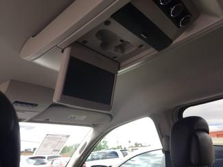 2012 Chrysler Town & Country Touring AUTOWORLD (702) 452-8488 Las Vegas, Nevada 7