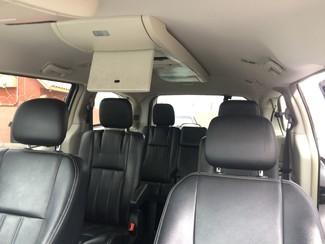 2012 Chrysler Town & Country Touring AUTOWORLD (702) 452-8488 Las Vegas, Nevada 8
