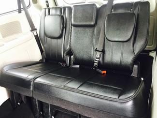 2012 Chrysler Town & Country Touring LINDON, UT 12