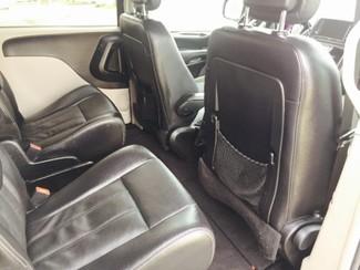 2012 Chrysler Town & Country Touring LINDON, UT 17