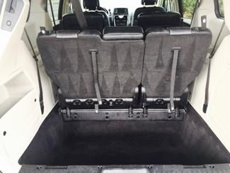2012 Chrysler Town & Country Touring LINDON, UT 19