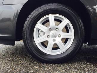 2012 Chrysler Town & Country Touring LINDON, UT 20