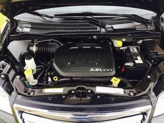 2012 Chrysler Town & Country Touring LINDON, UT 21