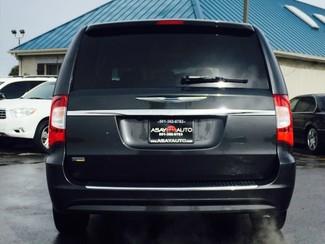 2012 Chrysler Town & Country Touring LINDON, UT 3