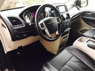 2012 Chrysler Town & Country Touring LINDON, UT 6