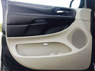 2012 Chrysler Town & Country Touring LINDON, UT 9