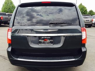 2012 Chrysler Town & Country Touring LINDON, UT 3