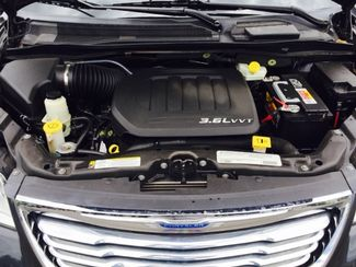 2012 Chrysler Town & Country Touring LINDON, UT 31