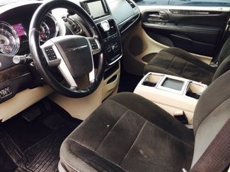 2012 Chrysler Town & Country Touring LINDON, UT 8