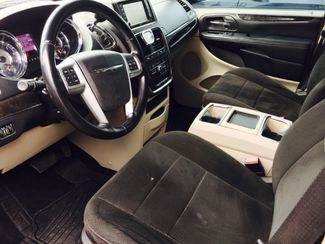2012 Chrysler Town & Country Touring LINDON, UT 9