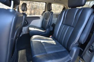 2012 Chrysler Town & Country Touring Naugatuck, Connecticut 11