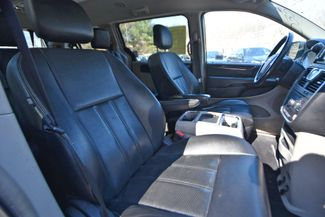 2012 Chrysler Town & Country Touring Naugatuck, Connecticut 8