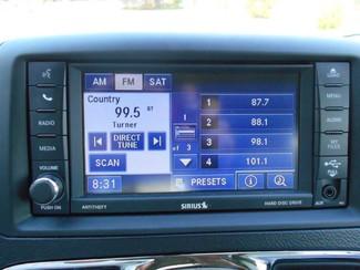 2012 Chrysler Town&Country Touring Handicap Van Pinellas Park, Florida 13
