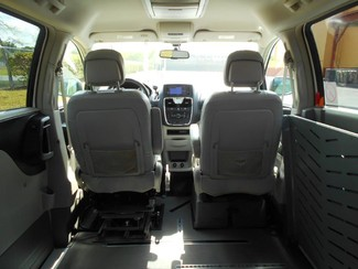 2012 Chrysler Town&Country Touring Handicap Van Pinellas Park, Florida 5