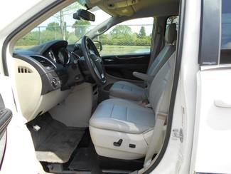 2012 Chrysler Town&Country Touring Handicap Van Pinellas Park, Florida 10