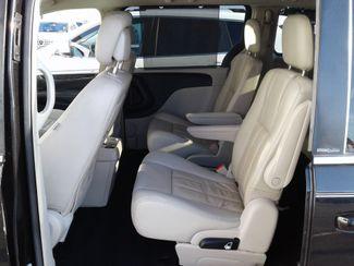 2012 Chrysler Town  Country Touring-L  city Virginia  Select Automotive (VA)  in Virginia Beach, Virginia