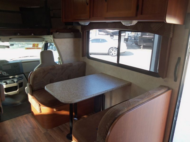 2012 Coachmen FREELANDER 32BH BUNK HOUSE  city FL  Manatee RV  in Palmetto, FL