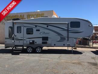 2012 Cougar High Country 246RLS  in Surprise-Mesa-Phoenix AZ