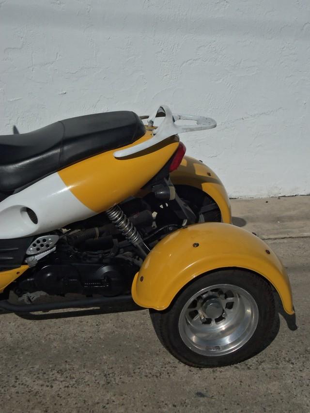 2012 Daix Metro Trike Daytona Beach, FL 6