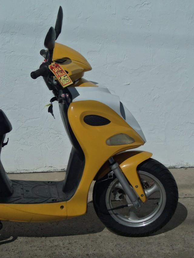 2012 Daix Metro Trike Daytona Beach, FL 7
