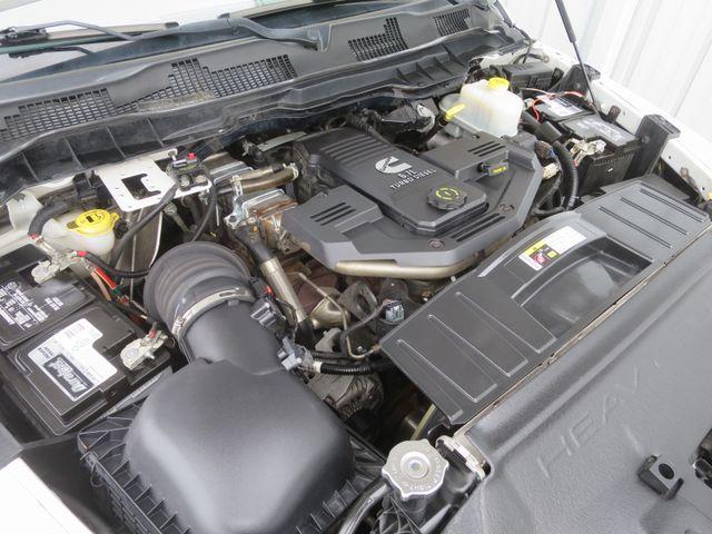 1997161-28-revo