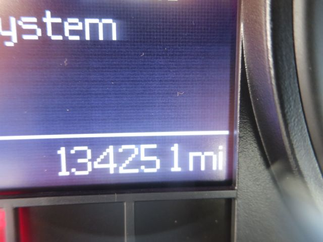 2112654-22-revo