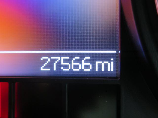 2114924-39-revo