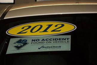 2012 Dodge Avenger SXT Bentleyville, Pennsylvania 2