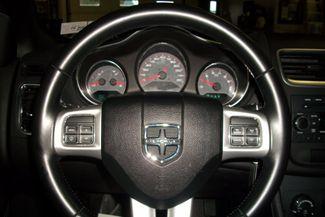 2012 Dodge Avenger SXT Bentleyville, Pennsylvania 4
