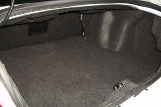 2012 Dodge Avenger SXT Bentleyville, Pennsylvania 18