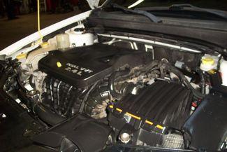 2012 Dodge Avenger SXT Bentleyville, Pennsylvania 27