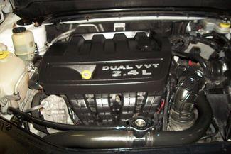 2012 Dodge Avenger SXT Bentleyville, Pennsylvania 31