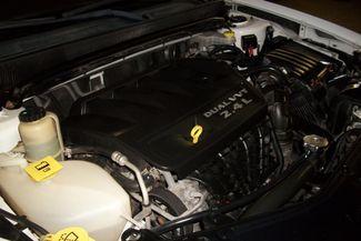 2012 Dodge Avenger SXT Bentleyville, Pennsylvania 32