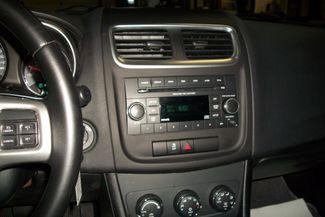 2012 Dodge Avenger SXT Bentleyville, Pennsylvania 7