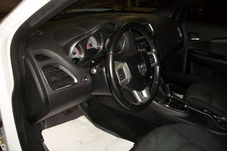 2012 Dodge Avenger SXT Bentleyville, Pennsylvania 8
