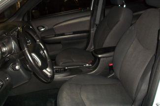2012 Dodge Avenger SXT Bentleyville, Pennsylvania 12