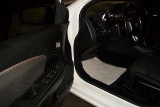 2012 Dodge Avenger SXT Bentleyville, Pennsylvania 14