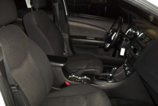 2012 Dodge Avenger SXT Bentleyville, Pennsylvania 6