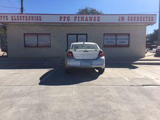 2012 Dodge Avenger SE V6 Devine, Texas 1