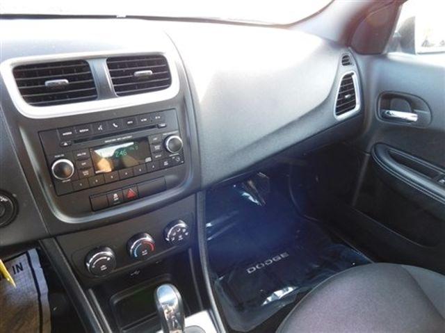 2012 Dodge Avenger SE Ephrata, PA 13