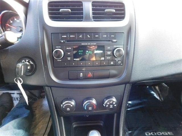 2012 Dodge Avenger SE Ephrata, PA 14