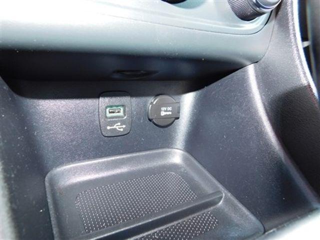 2012 Dodge Avenger SE Ephrata, PA 16