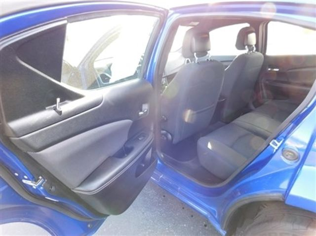 2012 Dodge Avenger SE Ephrata, PA 18