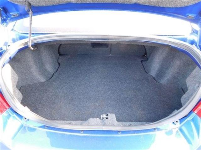 2012 Dodge Avenger SE Ephrata, PA 20