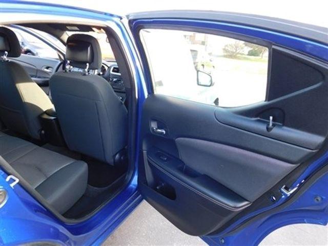 2012 Dodge Avenger SE Ephrata, PA 21