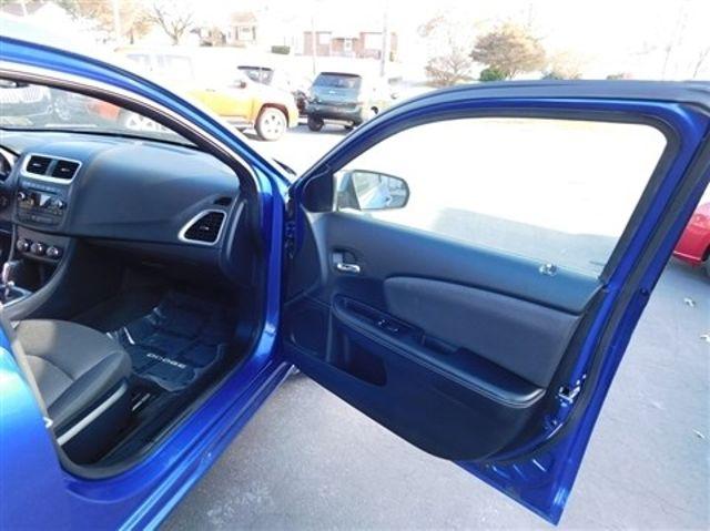 2012 Dodge Avenger SE Ephrata, PA 23