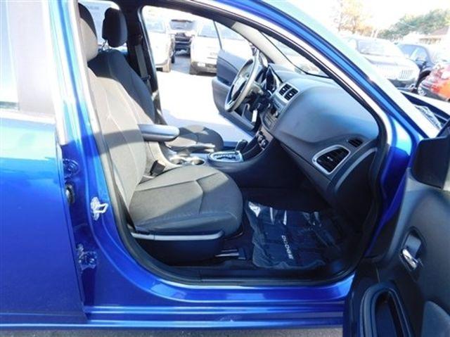 2012 Dodge Avenger SE Ephrata, PA 24