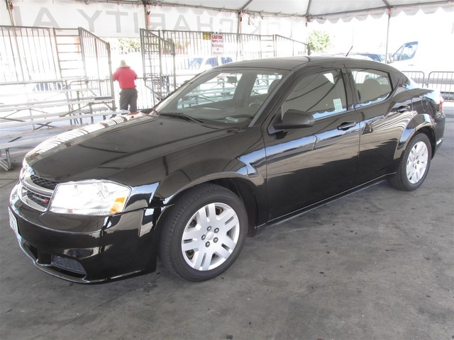 2012 Dodge Avenger SE Please call or e-mail to check availability All of our vehicles are avail