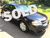 2012 Dodge-Buy Here Pay Here!! Avenger-$4995!!! SE-2 OWNER!!! Knoxville, Tennessee