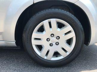 2012 Dodge Avenger SE Knoxville , Tennessee 29
